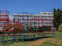 Arena Hotel Holiday (ex. Holiday Hotel Medulin)