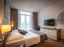 Arena Hotel Holiday (ex. Holiday Hotel Medulin) 2020