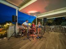Bluesun Hotel Alan (ex. Neilson Alana Beachclub) 2019