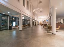 Bluesun Hotel Alan (ex. Neilson Alana Beachclub)