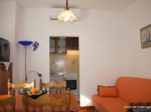 Apartment Jolanda 2020