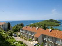 Belvedere Resort Apartments 2019