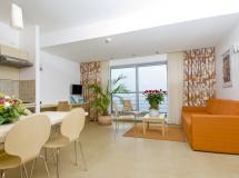 Belvedere Resort Apartments