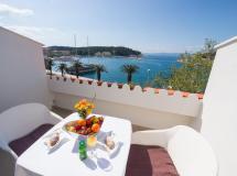 Biokovo Hotel 2019