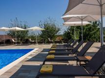 Degenija Hotel 2019