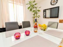 Apartment Marijan 2019