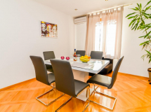 Apartment Marijan