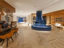Boutique Hotel Alhambra & Villa Augusta 2019