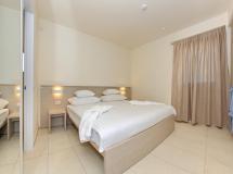 Crvena Luka Hotel & Resort 2019