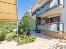 Alba Maris Apartment 2019