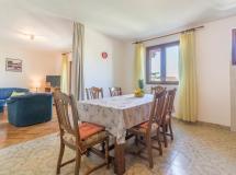 Alba Maris Apartment