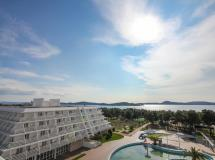 Olympia Hotel 4*