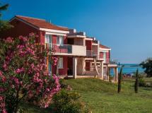 Sol Katoro Apartments For Plava Laguna 4*