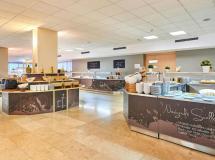 Aminess Laguna Hotel 2020