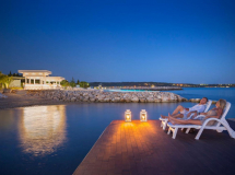 Aminess Laguna Hotel 2019