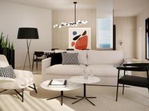Amfora Hvar Grand Beach Resort 2020