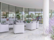 Amadria Park Jakov (ex. Solaris Beach Hotel Jakov)