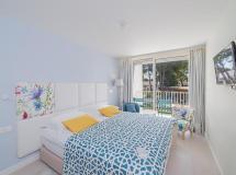 Amadria Park Jakov (ex. Solaris Beach Hotel Jakov) 2020