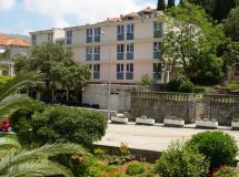 Adriatica Rooms Dubrovnik