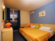 Adriatica Rooms Dubrovnik 2020