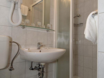 Brzet Omis Hotel 2020