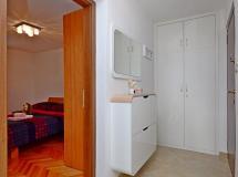 Apartments Mia Split 2019
