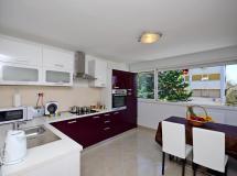 Apartments Mia Split