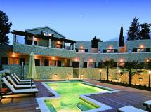 Bracka Perla Hotel 2019