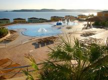 Skiper Resort  4*