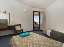 Adriatiq Hotel Laguna 2019