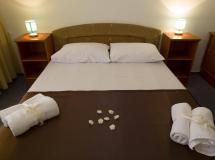Adriatiq Hotel Faraon 2020