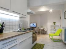 Daisy Private Apartment 2019