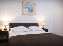Bellevue Hotel Split 2020