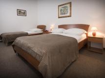Bellevue Hotel Split