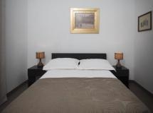 Отель Bellevue Hotel Split