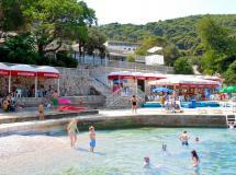 Adriatic Hotel 2019