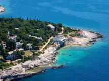 Verudela Beach Resort 3*