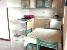 Apartment Anka Porec