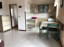Apartment Anka Porec 2020