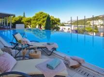 Uvala Hotel 4*