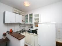 Apartman Sanda 2019