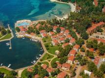 Sol Amfora Apartments For Plava Laguna 4*