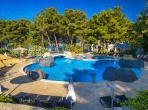 Matilde Beach Resort (ex. Ville Matilde) 3*