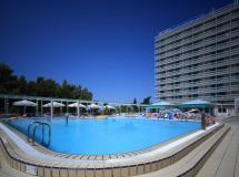 Dalmacija Hotel