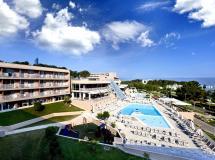 Hotel Molindrio Plava Laguna 4*
