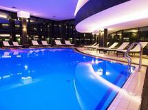 Croatia Hotel Cavtat 2019