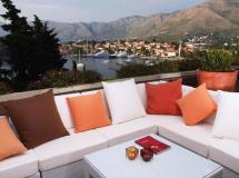 Croatia Hotel Cavtat