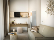 Aminess Lume Hotel (ex. Feral Hotel) 2020