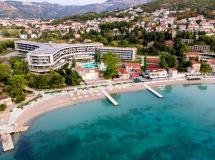 Sheraton Dubrovnik Riviera Hotel 4*