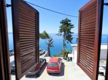 Bulic Apartments